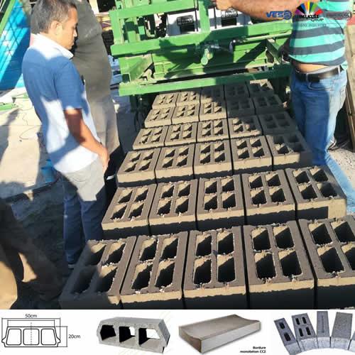 machine-hourdis-occasion-manuelle-machine-fabrication-hourdis-machine-a-briques-hourdis-prix-vente-machine-hourdis-occasion-semi-automatique-11