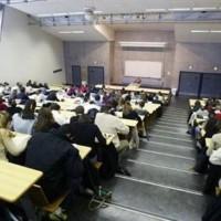 10-000-nouveaux-bacheliers-rejoignent-les-bancs-de-luniversite-dalger-3
