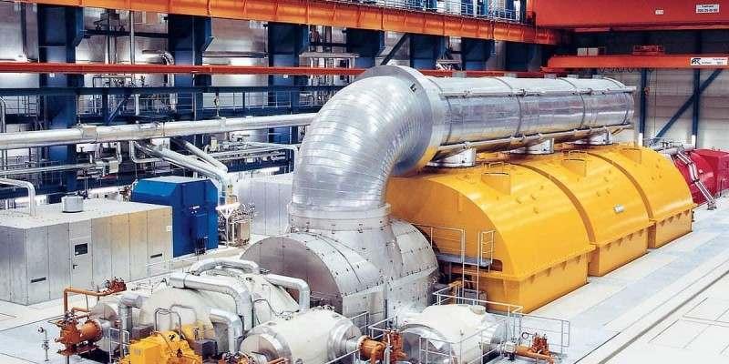 1200px-Turbogenerator01