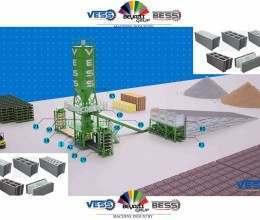 1-Centrale-a-Beton-Machine-Parpaing-brique-pave-bordure