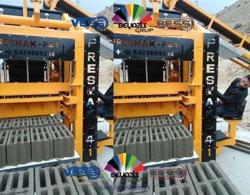1-Pondeuse-Bloc-de-Beton-Machine-Brique-pave-bordure-Parpaing-presmak3