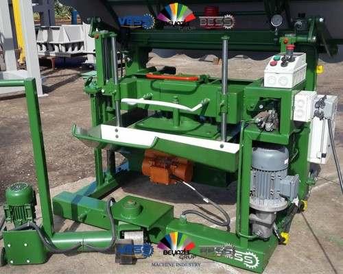 1-machine-pondeuse-de-parpaing-mobile-brique-hourdis-agglos-bordure-vess