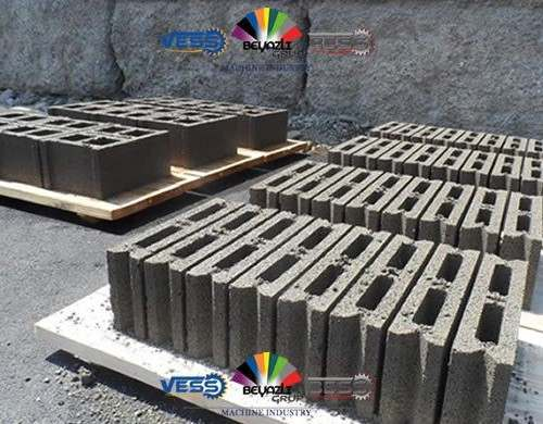 1-presmak-Machine-a-Bloc-de-Beton-Machine-Parpaing-brique