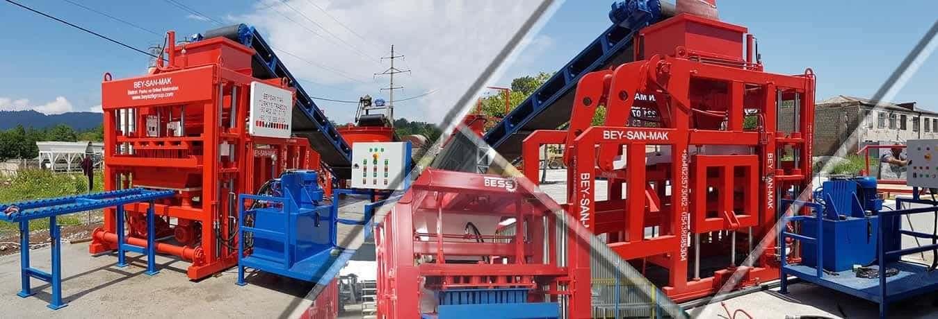 machine-de-parpaing-slide111