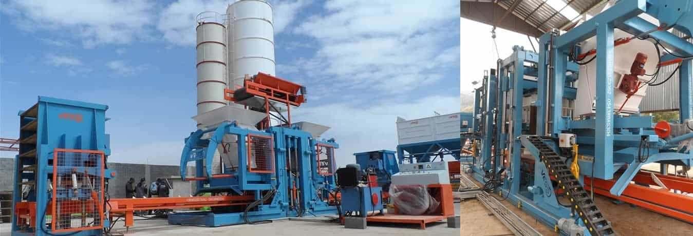 machine-de-parpaing-slide222