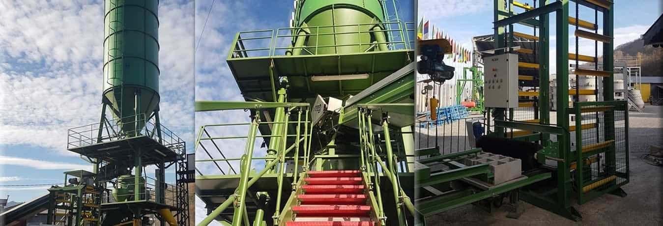 machine-de-parpaing-slide444