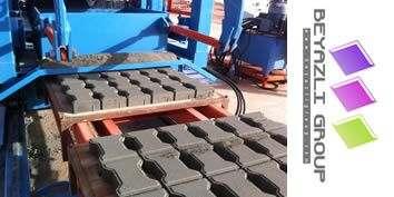 machine-pondeuse-brique-prix-manuelle-semi-automatique