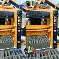 machine-pondeuse-brique-prix-manuelle-semi-automatique1