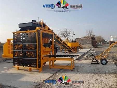 machine-pondeuse-brique-prix-manuelle-semi-automatique2