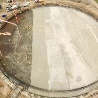 record-ab-coule-7200-m³-du-beton-en-48-heures