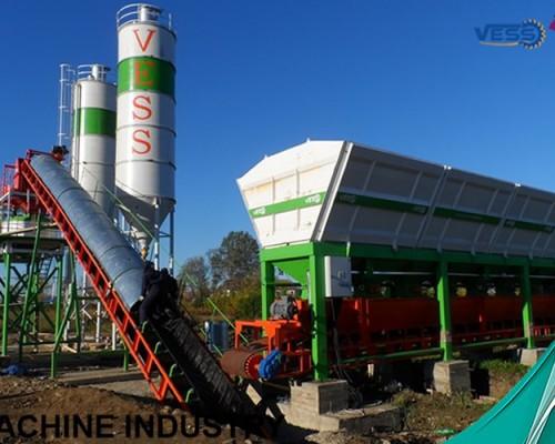 Centrale-a-beton-mobile-fixe-a-vendre-malaxeur-tremie-convoyeur-a-bande (2)