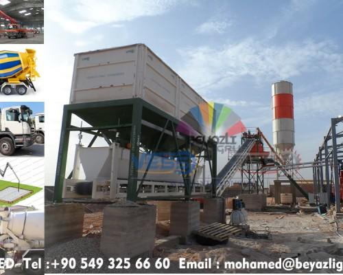 Centrale-a-beton-mobile-fixe-pompe-a-beton-camions-toupi-neufs-occasions