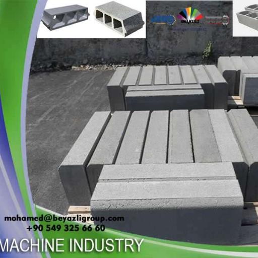 cropped-Machine-parpaing-machine-pave-bordure-manuelles-semi-automatiques.jpg
