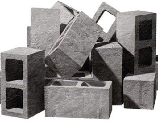cropped-cement-brick-500x500.png