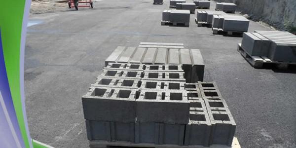 usine de fabrication des briques machine fabrication brique