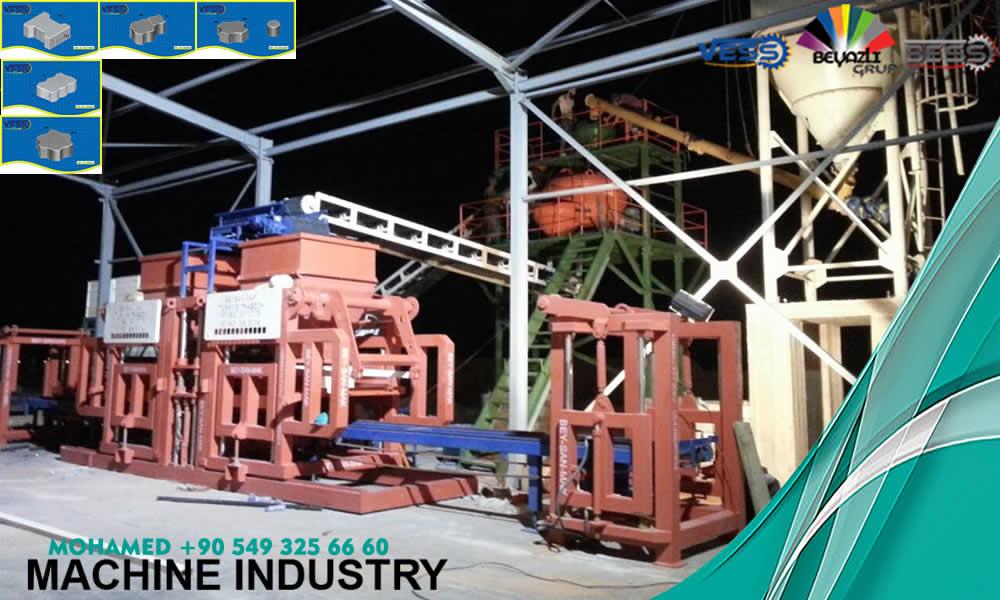 machine-parpaings-machine-pave-machine-brique-machine-hourdi-machine-agglos