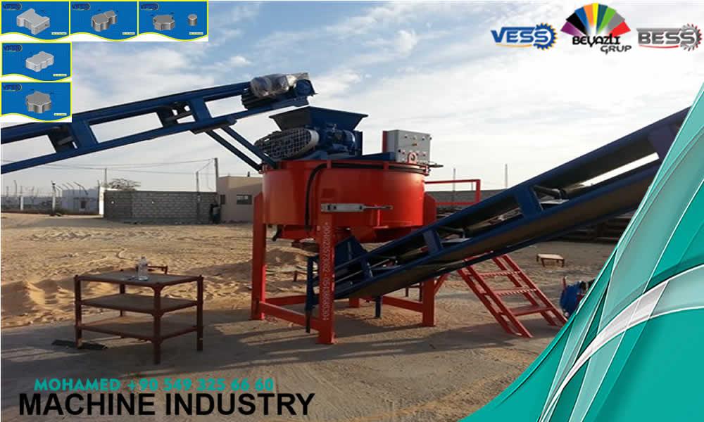 machine parpaings paves machines hourdis bordures manuelles automatiques prix capacités occasions neufs