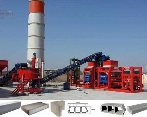 machine-bordure-t1-semi-automatique-machine-de-bordure-t2-manuelle-machine-bordure-t3-manuelle-15