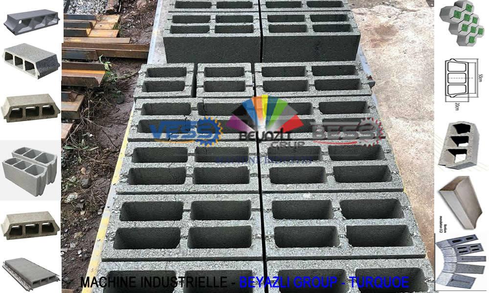 comment-fabrique-t-on-les-briques-comment-fabrique-t-on-un-parpaing-turquie-beyazligroup-1