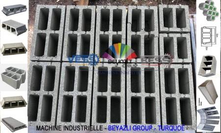 comment-fabrique-t-on-les-briques-comment-fabrique-t-on-un-parpaing-turquie-beyazligroup-2