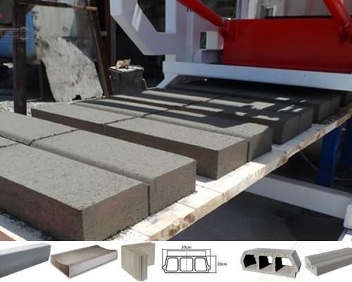 machine-bordure-t1-semi-automatique-machine-de-bordure-t2-manuelle-machine-bordure-t3-manuelle-36