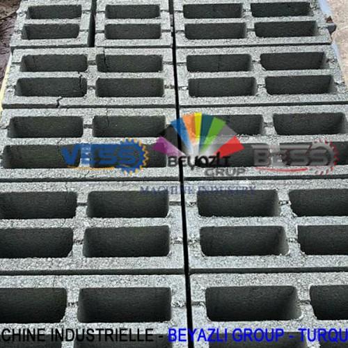 moule-brique-comment-fabrique-t-on-les-briques-comment-fabrique-t-on-un-parpaing-turquie-beyazligroup-moule-parpaing-6