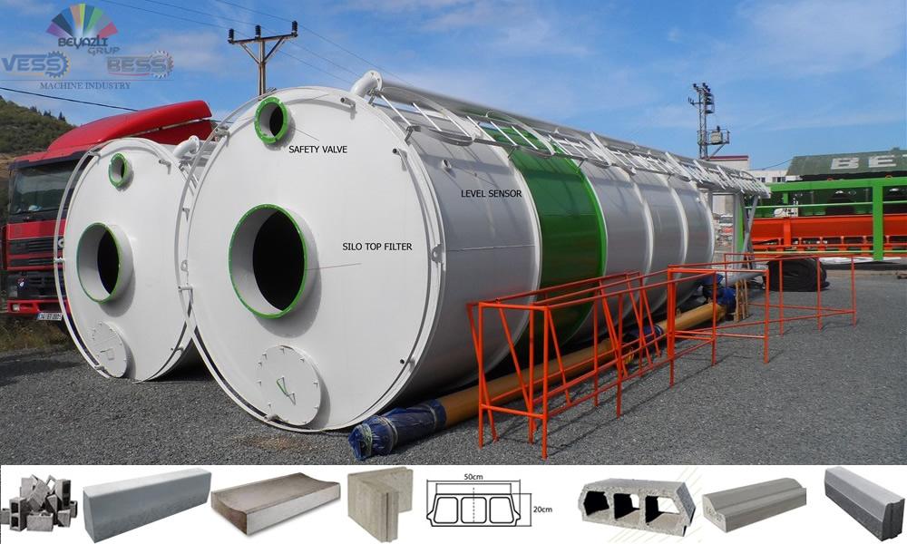 silos-monoblocs-silos-a-ciment-de-capacite-60-tonnes-silos-a-ciment-de-capacite-90-tonnes-silos-modulaires-2