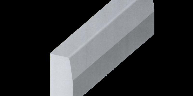 bordure-t1-bordure-t2-bordure-t3-beyazligroup-2