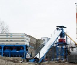 centrales-à-béton-BML-à-tours-centrales-à-béton-capacité-centrale-à-béton-centrale-a-béton-mobile-centrale-à-béton-fixe-prix-centrale-à-béton-centrale-gratuit-