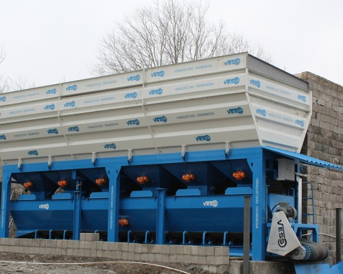 centrales-à-béton-capacité-centrale-à-béton-centrale-a-béton-mobile-centrale-à-béton-fixe-prix-centrale-à-béton-centrale-gratuit-centrale-à-béton-à-vendre-7