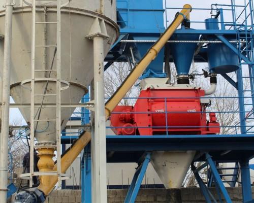 centrales-à-béton-capacité-centrale-à-béton-centrale-a-béton-mobile-centrale-à-béton-fixe-prix-centrale-à-béton-centrale-gratuit-centrale-à-béton-à-vendre3