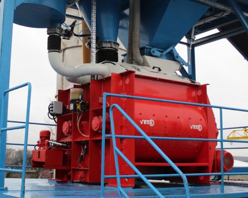 centrales-à-béton-capacité-centrale-à-béton-centrale-a-béton-mobile-centrale-à-béton-fixe-prix-centrale-à-béton-centrale-gratuit-centrale-à-béton-à-vendre96