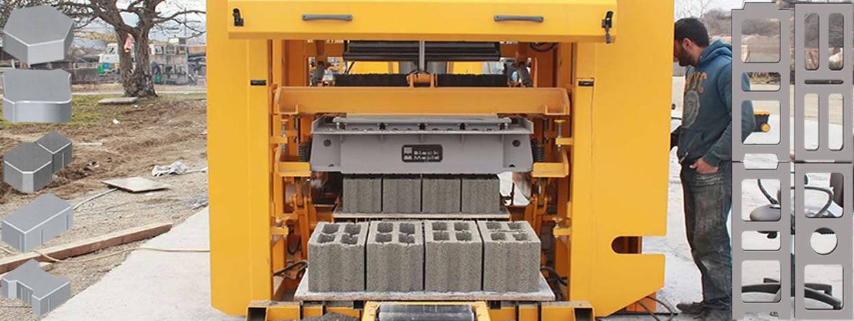 machine-de-fabrication-de-parpaing-en-côte-d-ivoire-machine-de-fabrication-pavé-en-yamoussokro-centrales-a-béton-en-abidjan-