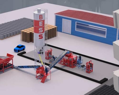 machine-de-fabrication-de-parpaing-en-côte-d-ivoire-machine-de-fabrication-pavé-en-yamoussokro-centrales-a-béton-en-abidjan1