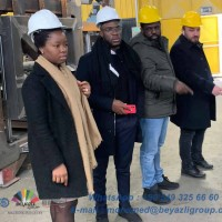 Machine de fabrication d'agglos prix, Machine de fabrication d'agglos automatique, Machine de fabrication d'agglos semi-automatique, Machine de fabrication d'agglos occasion, Machine de fabrication d'agglos neuf