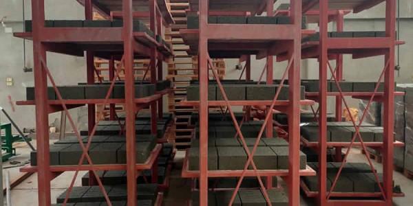 Machine de fabrication d'agglos prix, Machine de fabrication d'agglos automatique, Machine de fabrication d'agglos semi-automatique, Machine de fabrication d'agglos occasion, Machine de fabrication d'agglos neuf