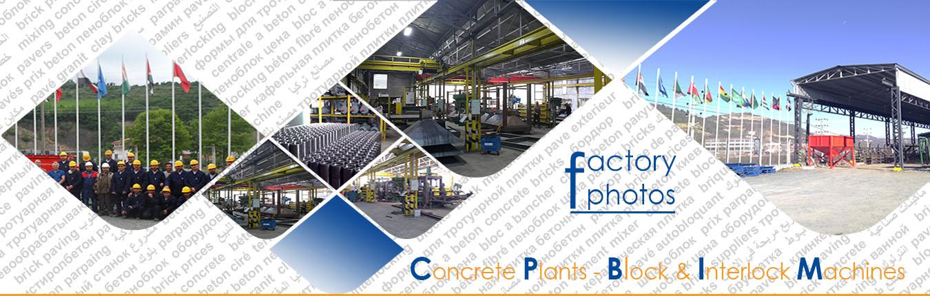 machine_a_parpaing_centrale_a_beton_concasseur_a_machoire_1