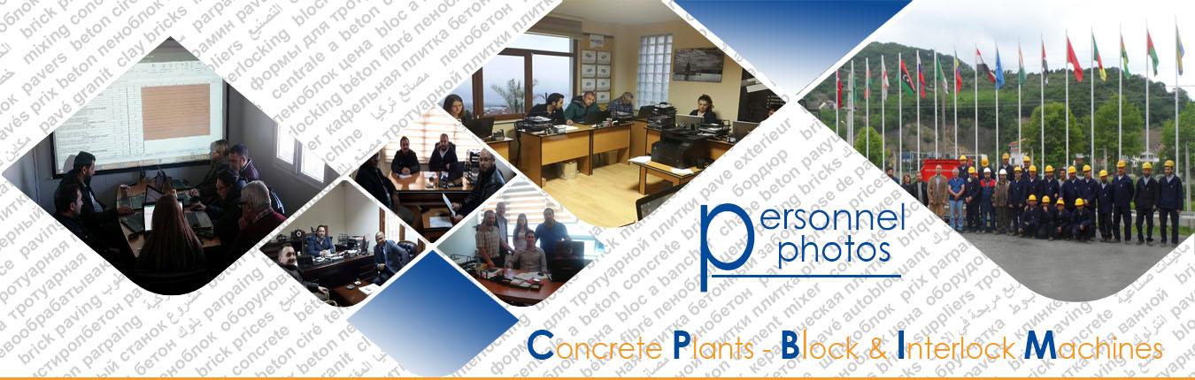 machine_a_parpaing_centrale_a_beton_concasseur_a_machoire_11