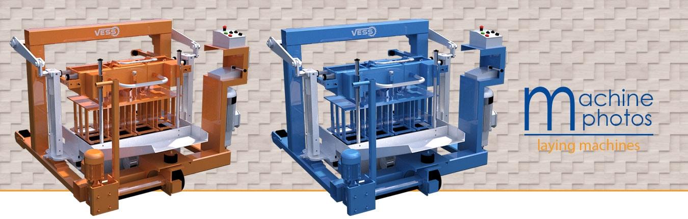 machine_a_parpaing_centrale_a_beton_concasseur_a_machoire_5
