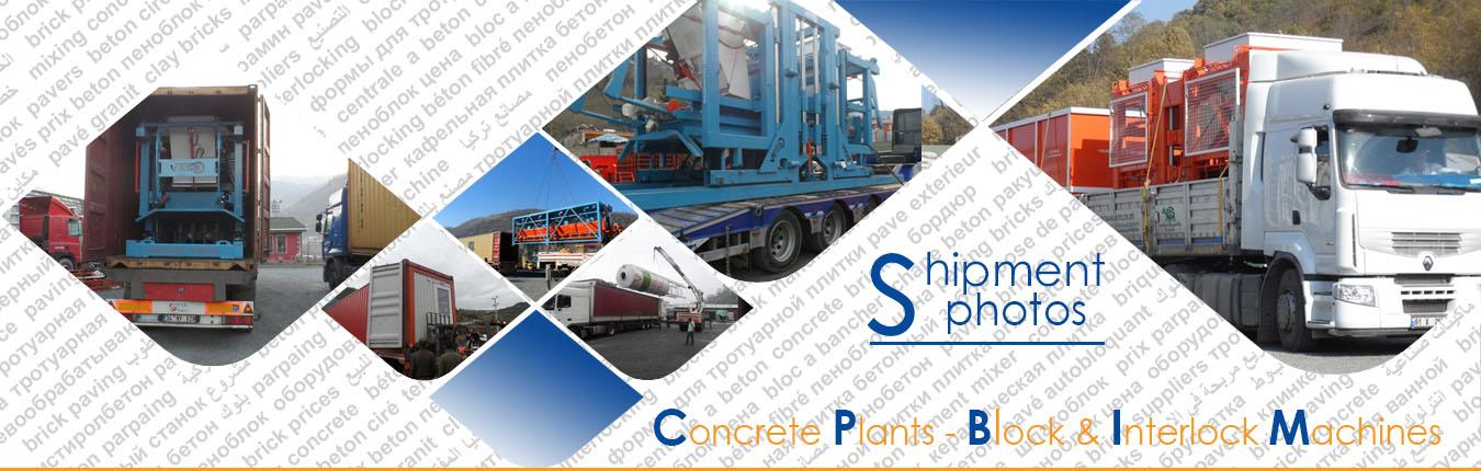 machine_a_parpaing_centrale_a_beton_concasseur_a_machoire_7