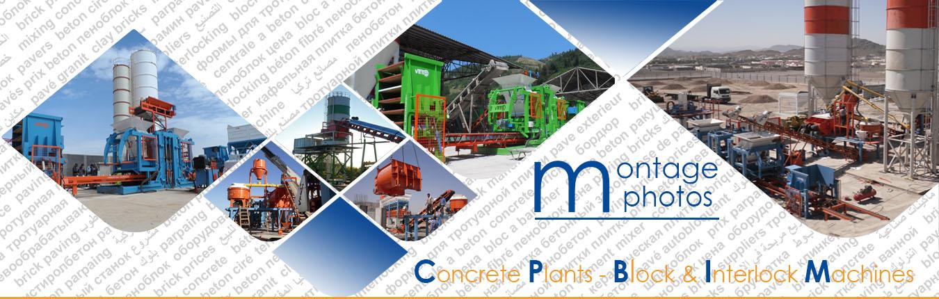 machine_a_parpaing_centrale_a_beton_concasseur_a_machoire_9